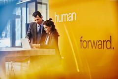 human_forward